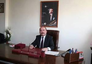 Mengen Belediye Başkanı