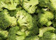 Brokolinin Kemiklere Faydası